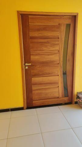 Casa à venda com 3 dormitórios em Parnaíba-PI - Foto 10