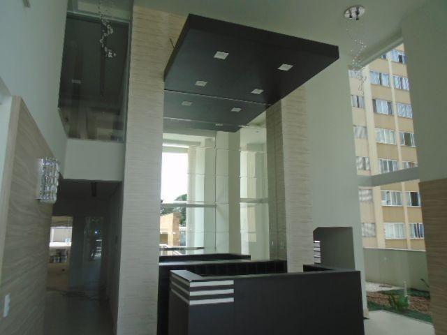 Apartamento à venda, 2 quartos, 2 vagas, vila cleópatra - maringá/pr - Foto 5