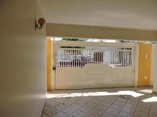 Casa para alugar com 3 dormitórios em Dona amelia, Aracatuba cod:L86651 - Foto 3