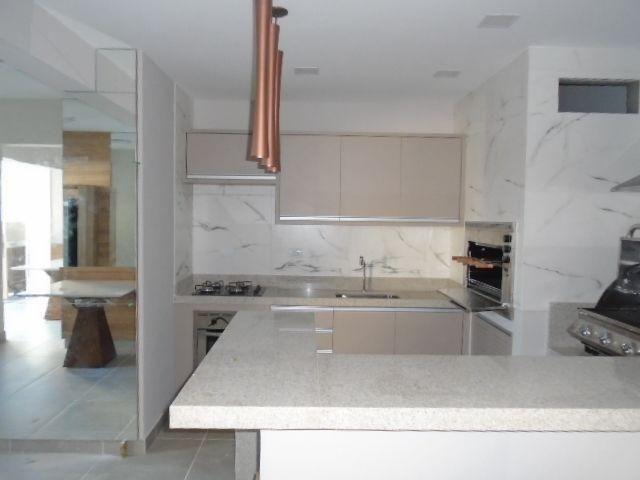 Apartamento à venda, 2 quartos, 2 vagas, vila cleópatra - maringá/pr - Foto 11