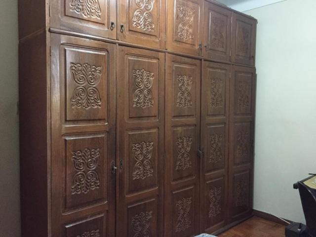 Casa à venda, 3 quartos, 3 vagas, padre eustáquio - belo horizonte/mg - Foto 10