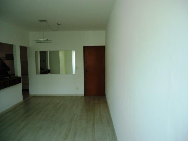 Apartamento à venda, 2 quartos, buritis - belo horizonte/mg - Foto 14