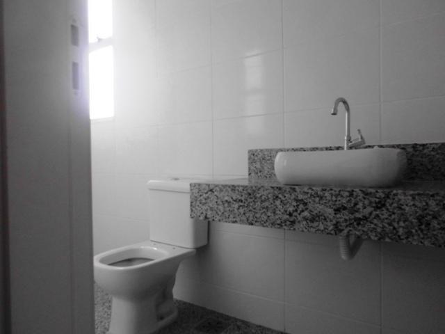 Apartamento à venda, 4 quartos, 3 vagas, buritis - belo horizonte/mg - Foto 20