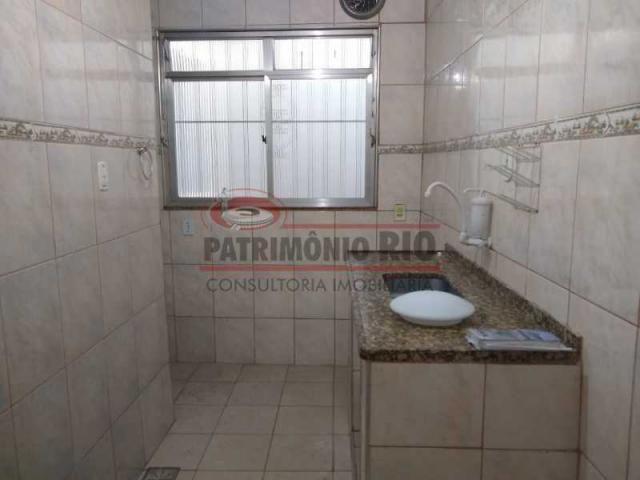 Casa à venda com 3 dormitórios em Cordovil, Rio de janeiro cod:PACA30442 - Foto 13