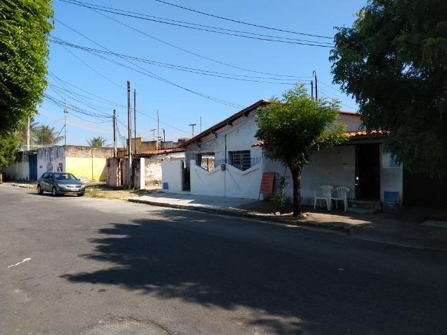 Villa União - Terreno 726m² com 22m de frente - Foto 5