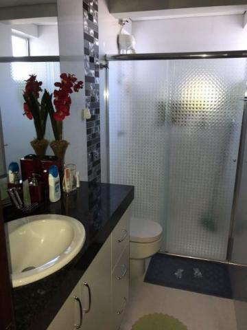 Apartamento à venda, 2 quartos, 1 vaga, zona 01 - maringá/pr - Foto 12