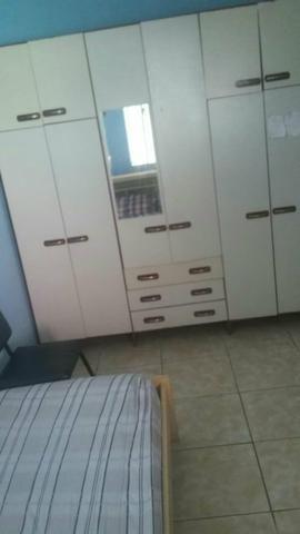 Aluga-se Quartos Mobiliado para rapazes - Foto 3