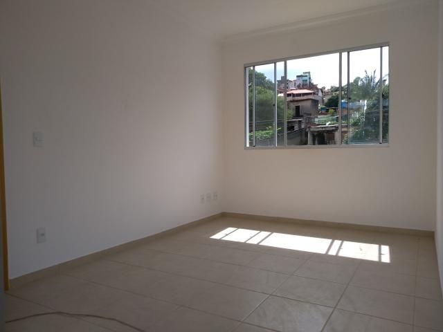 Cobertura à venda, 2 quartos, 2 vagas, havaí - belo horizonte/mg - Foto 3