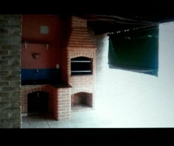 Casa Bairro Granville Rib Preto - Foto 8