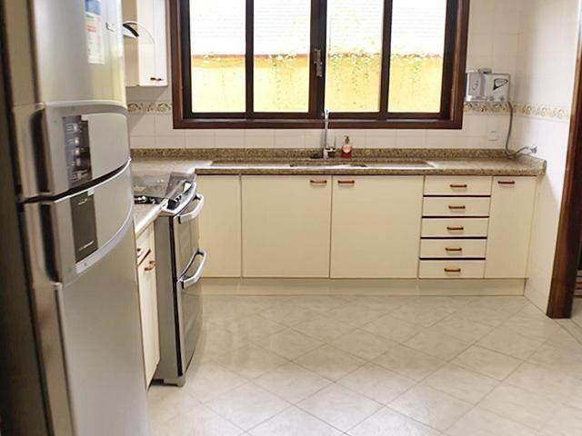 Casa à venda com 4 dormitórios em América, Joinville cod:10302 - Foto 9