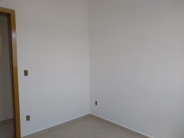Cobertura à venda, 2 quartos, 2 vagas, havaí - belo horizonte/mg - Foto 6