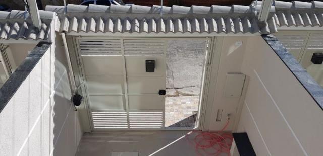 Casa à venda com 2 dormitórios em Parque mandaqui, São paulo cod:6203 - Foto 15