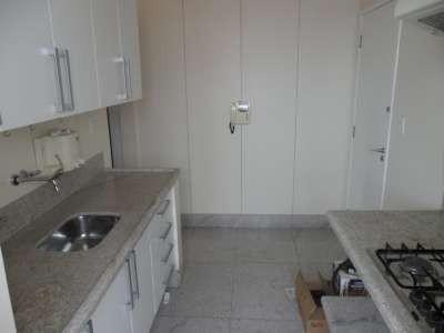 Cobertura à venda, 4 quartos, 2 vagas, caiçaraadelaide - belo horizonte/mg - Foto 7