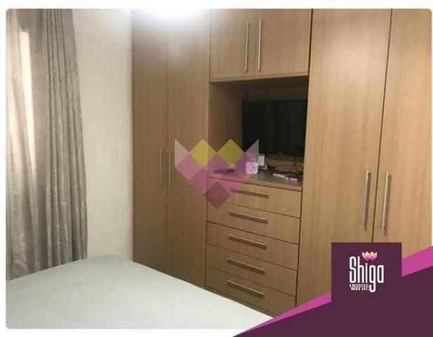 Lindo apartamento - Excelente localização - REF0014 - Foto 3