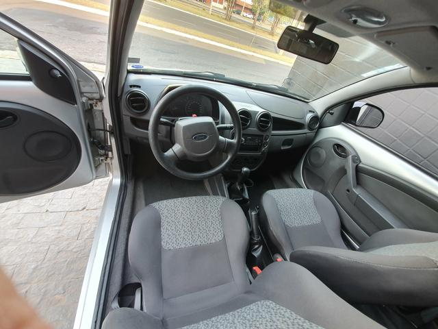 Ford ka 2012 financia 100% - Foto 9