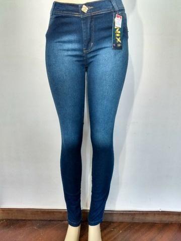 Modas em consignação Jeans e malhas ( Curitiba e Região )