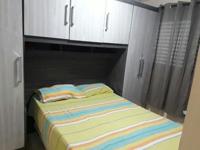 Alugo Apartamento Centro Capão Canoa, DIÁRIA R$ 220,00 - Foto 10