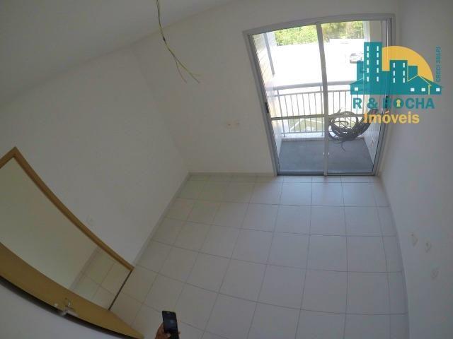 Condomínio Paradise_Sunrise | Apartamento de 101m², com 3 dormitórios, sendo 1 suíte - Foto 10