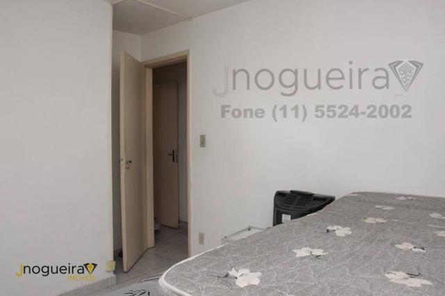 Casa à venda área comercial , 80 m² por r$ 700.000 - parque residencial julia - são paulo/ - Foto 9