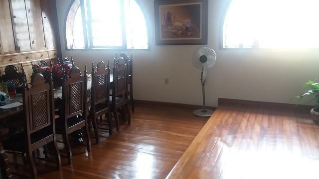 Casa para aluguel, 3 quartos, 4 vagas, Santa Efigênia - Belo Horizonte/MG - Foto 10