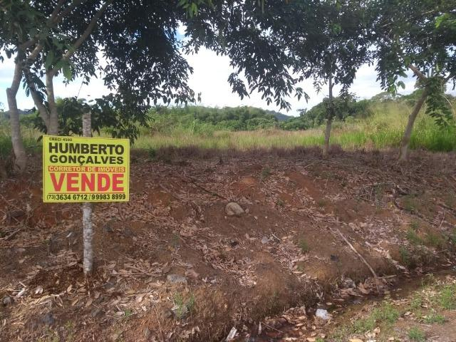 Terreno na Rodovia Ilhéus/Itabuna km 07 - Banco da Vitória - Foto 16