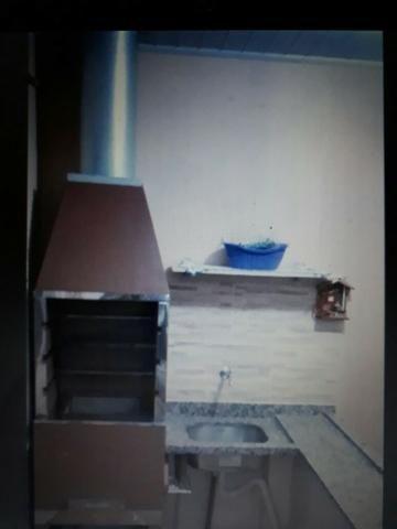Alugo Apartamento Centro Capão Canoa, DIÁRIA R$ 220,00 - Foto 9