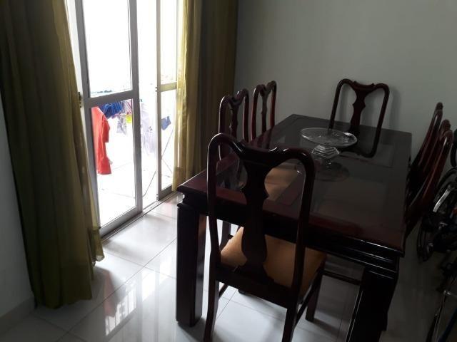 Apartamento 2/4 - Edifício Fenícia - Foto 9