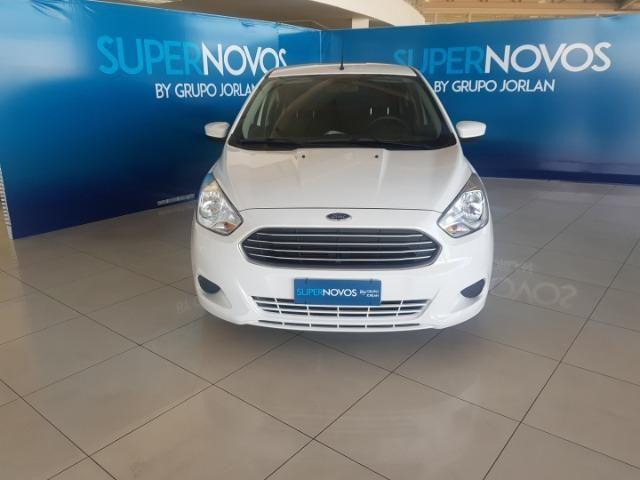 Ford ka 1.5 - Foto 6