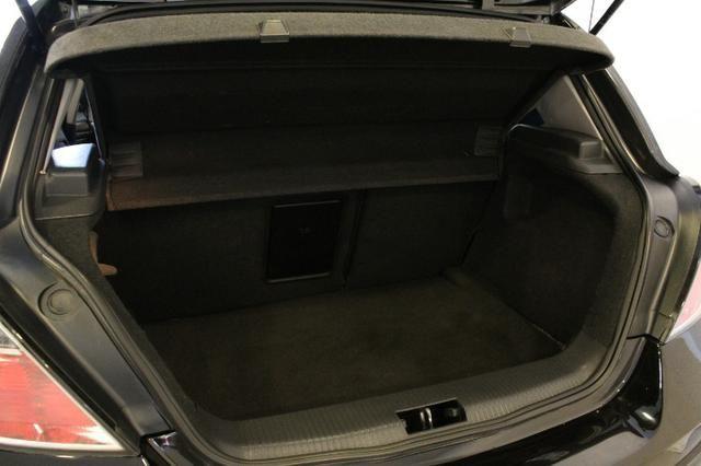 Chevrolet Vectra 2.0 GT-X Automático - Foto 8