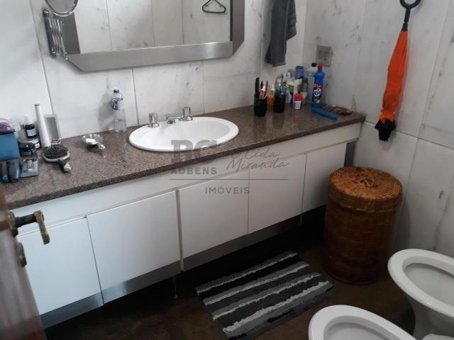 Apartamento à venda, 4 quartos, 4 vagas, gutierrez - belo horizonte/mg - Foto 13