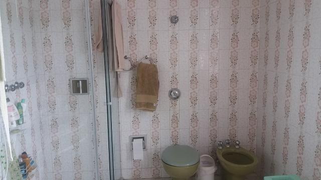 Casa para aluguel, 3 quartos, 4 vagas, Santa Efigênia - Belo Horizonte/MG - Foto 18