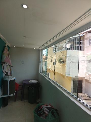 Duplex com ótimo preço para vc sair de vez do aluguel - Foto 14