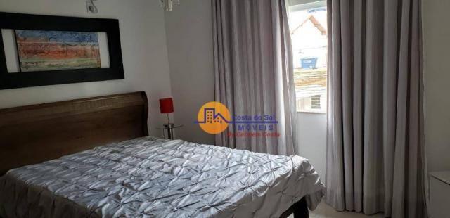 Casa com 3 dormitórios à venda, 197 m² por R$ 450.000,00 - Vinhosa - Itaperuna/RJ - Foto 7