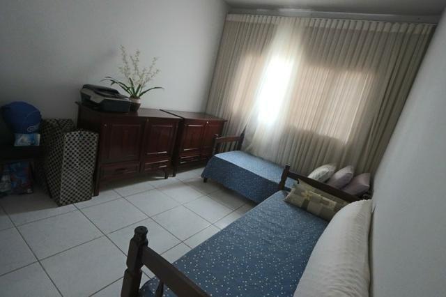 Casa 3 quartos sendo 1 suíte 213m² - Residencial Itaipú - Goiânia-GO - Foto 11