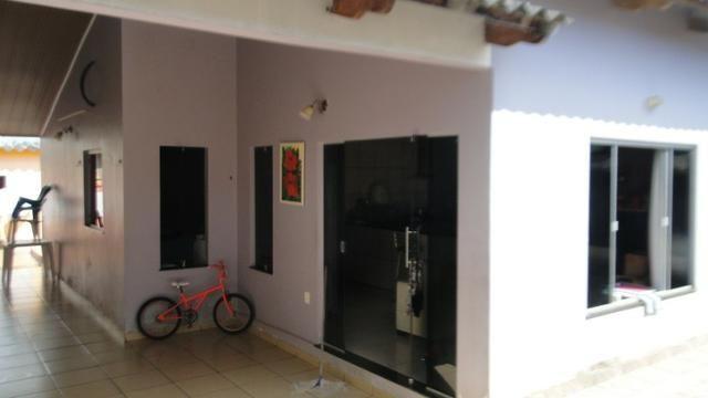 Casa Bela Vista - Foto 3