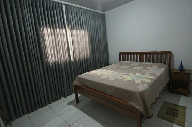 Casa 3 quartos sendo 1 suíte 213m² - Residencial Itaipú - Goiânia-GO - Foto 5