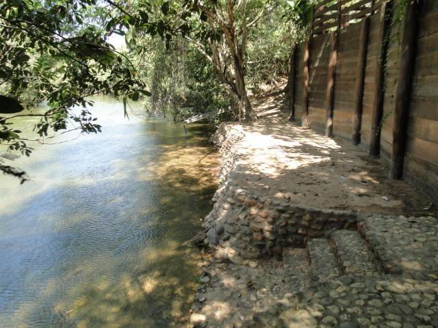 Chácara para Locação e Eventos, Tarumã - Foto 20