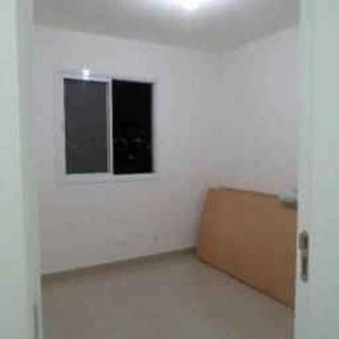 3 ambientes Direto com o Proprietário - Madureira, 6693 - Foto 13