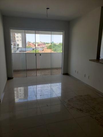 Apartamento com 02 quartos no Parque Amazonia - Foto 7