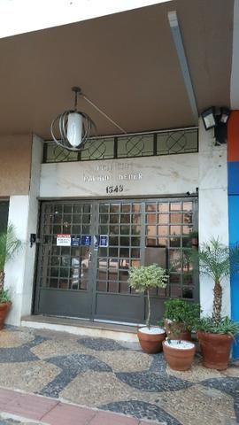 Sala/Escritório no Edifício Rachid Neder - Foto 2