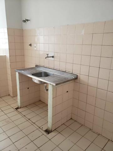 Apartamento 3 quartos grande sala ampliada ao lado do Pantanal shopping. - Foto 9
