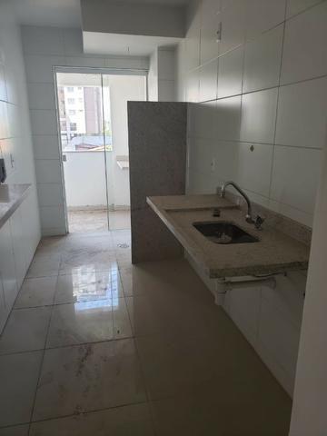 Apartamento com 02 quartos no Parque Amazonia - Foto 6