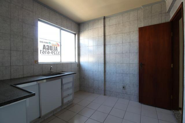 Apartamento para aluguel, 3 quartos, Centro - Divinópolis/MG - Foto 13