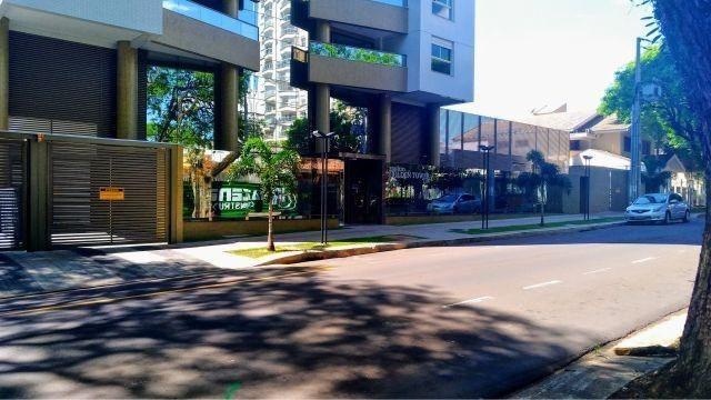 Apartamento zona 7 - Foto 5