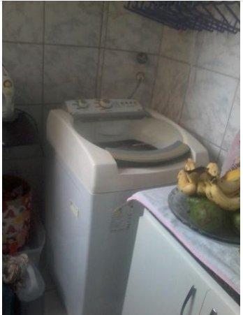 Apartamento - Juliana Belo Horizonte - VG6505 - Foto 14