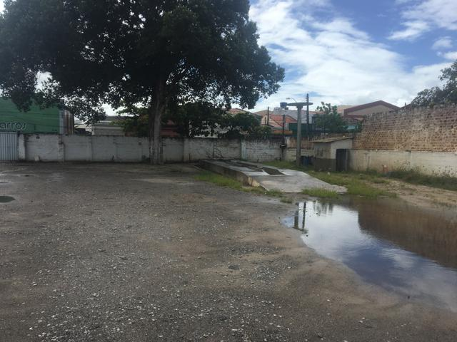 Terreno Jaraguá - Foto 7