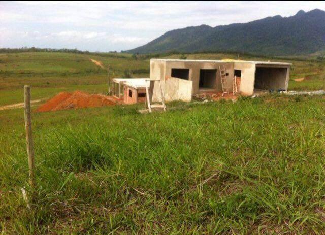 Terreno à venda, 360 m² por R$ 55.000,00 - Extensão Serramar - Rio das Ostras/RJ - Foto 6