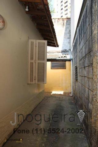 Casa à venda área comercial , 80 m² por r$ 700.000 - parque residencial julia - são paulo/ - Foto 11