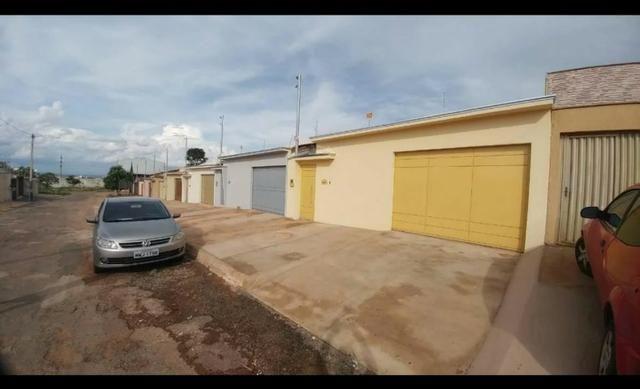 QR 54 Jardim Serrano. Aceita financiamento - Foto 2