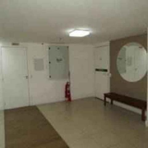 3 ambientes Direto com o Proprietário - Madureira, 6693 - Foto 2